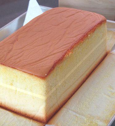 Уникальный пышный чизкейк: привезла рецепт из Японии, такой делают только там. А какая воздушная структура!