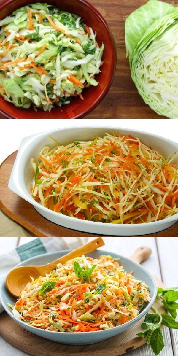 Жиросжигающий салат для похудения позволяет не только сбросить лишние килограммы и обрести стройное тело, но и очистить организм от шлаков и токсинов.