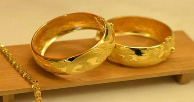 Выяснилось, что жизнь в браке состоит из 7 этапов. Если бы современные люди знали об этом — 80 % разводов не было бы