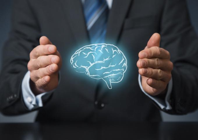Как материализовать свои мысли: 5 советов