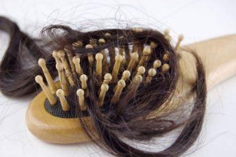«Чудо» маска от выпадения волос