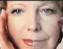 Ей уже 54, а глубоких морщин и обвисшей кожи — нет! Даже молоденькие завидуют втихаря…